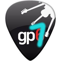 Guitar Pro 7-0-1 Crack + Mac Is Here!