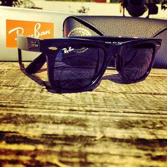 #rayban #sunglasses #cheap #free shipping Ray Ban Sunglasses Is Going To Have Great Discount.Come To Buy.