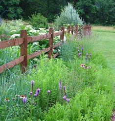 Garden Bloggers' Design Workshop – December Wrap-Up - Gardening Gone Wild