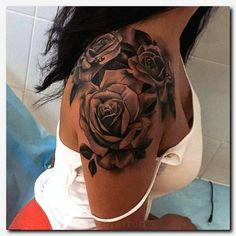 #rosetattoo #tattoo sleeve tattoo black and grey, broken watch tattoo, koi fish pictures tattoo, polynesian tribal band, mom and son tattoo ideas, mermaid hair tattoo, small neat tattoos, lion on back tattoo, classy lower back tattoos, angel tattoo ideas, ladies shoulder tattoos gallery, gemini design, pictures of sleeve tattoo designs, tattoo art arm, scottish warrior tattoo designs, ladies tattoos on wrist #polynesiantattoosdesigns