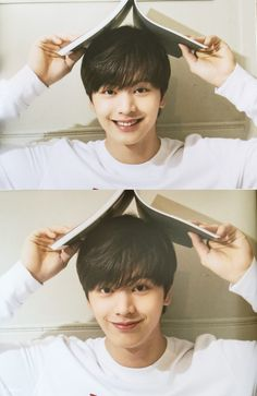 kdrama actors / kdrama ` kdrama memes ` kdrama quotes ` kdrama wallpaper ` kdrama to watch ` kdrama actors ` kdrama funny ` kdrama fashion Yook Sungjae Goblin, Yook Sungjae Cute, Sungjae And Joy, Btob Changsub, Im Hyunsik, Btob Kpop Sungjae, Asian Actors, Korean Actors, Born To Beat