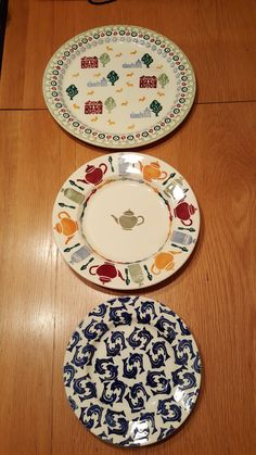 Sample Event December 2016 Pottery Cafe, Emma Bridgewater Pottery, Emma Love, Living In England, Cottage Style, Bowls, December, My Favorite Things, Tableware