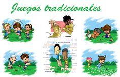 239 Mejores Imagenes De Juegos Populares Crafts For Kids Games
