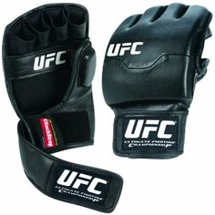 UFC Striker Glove *** You can get more details by clicking on the image. (This is an affiliate link and I receive a commission for the sales) #OtherSports