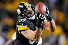 Steelers Re-sign Spaeth; Adding Another Tight End Still Necessary