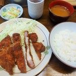 むらた - 岩本町/鍋(その他) [食べログ]