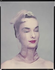 exposition photos erwin blumenfeld cite mode design paris