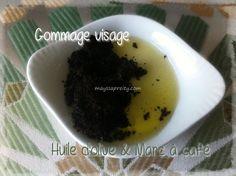 Gommage_visage_huile_olive_et_marc_a_cafe