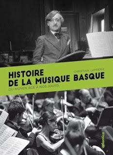 Pays Basque 1900: Le dicton du 8 mars