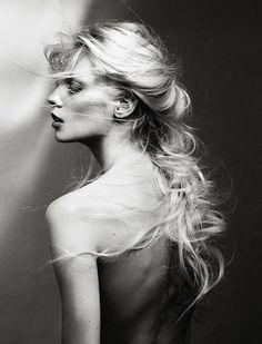 Portrait | Beautiful light