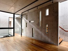 vivienda-hyla-architects (16)
