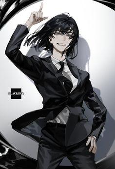 Anime Boys, Anime Art Girl, Manga Girl, Fanarts Anime, Anime Characters, Manga Anime, Character Concept, Character Art, Character Design Inspiration