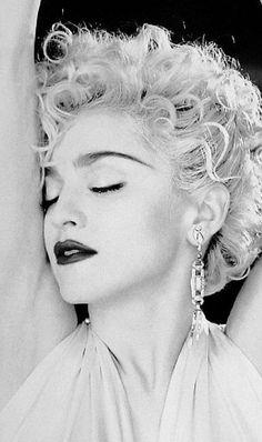 Madonna - 1990