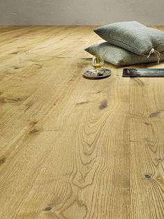 LANDBODEN Landbub Bamboo Cutting Board, Animal Print Rug, Stone, Rugs, House, Home Decor, Room Interior Design, Farmhouse Rugs, Homemade Home Decor