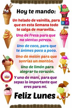 Elena pope's media content and analytics Inspirational Good Morning Messages, Cute Good Morning Quotes, Spanish Inspirational Quotes, Good Morning Prayer, Good Morning Good Night, Good Morning In Spanish, Good Day Wishes, Mafalda Quotes, Morning Thoughts