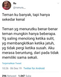 Text Quotes, Mood Quotes, Qoutes, Reminder Quotes, Self Reminder, Simple Quotes, Self Love Quotes, Quotes Indonesia, Quote Board
