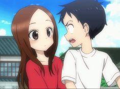 Anime Ai, Manga Anime, Cute Characters, Anime Characters, Cute Anime Pics, Kawaii, Anime Couples Manga, Manga Drawing, Cosplay