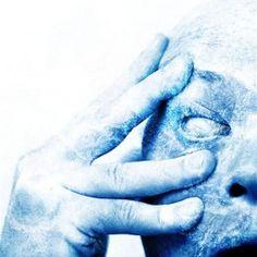 Porcupine Tree In Absentia 2LP Vinil 180 Gramas Capa Gatefold KScope Steven Wilson 2010 EU - Vinyl Gourmet