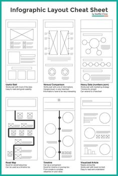 9 Easy Ways To Teach Yourself Graphic Design — Jordan Prindle Designs | Creative Brand and Squ