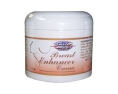American Natural Breast Enhancer Cream 4 oz Tone & Firm Skin Care by American Natural. $5.39. Helps to moisturize your skin.. Tones & firms your brests.. It moisturizes and provides your skin with proteins.. Specially formulated to tone and firm your breasts.. Helps to promote sweat.. Breast Enhancer Cream is a creamy blend of natural herbs, oils, waxes and other products especially formulated to tone and firm your breasts with a soft and gentle massage, reducing fat and fi...