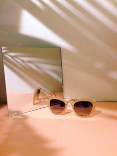 The Suki #sunniesstudios | Sunnies Studios