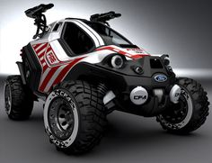 fire-fighting-amatoya-futuristic-vehicle-liam-ferguson-01.jpg (450×346)