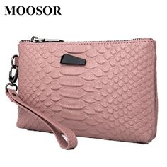 2017 New Fashion Women Bag Solid 4 Colors High Quality  Women's Handbag Pouch Evening Party Bags Women Wallet Day Clutch DC41