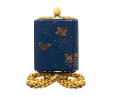 Bonhams : A complete set of five lacquer tanzaku (poem-cards) By Shibata Zeshin Meiji Period Japanese Culture, Japanese Art, Japanese Sword, Asian Art, 19th Century, Miniatures, Fine Art, Objects, Poem