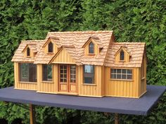 miniature dollhouse clubs news for 2015 - Google Search