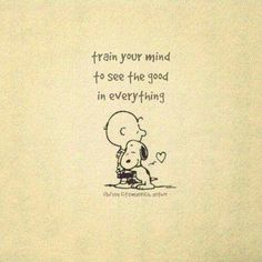 Snoopy and Charlie Brown illustration Snoopy Love, Charlie Brown Und Snoopy, Snoopy And Woodstock, Snoopy Hug, Snoopy Quotes, Illustration, Peanuts Snoopy, Love You, My Love