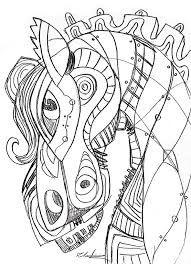 Výsledek obrázku pro horse illustration Horse Illustration, Horses, Vintage, Art, Art Background, Kunst, Vintage Comics, Performing Arts, Horse