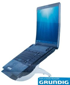 http://www.ovstore.nl/nl/laptop-standaard.html