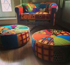 african inspired home decor                              …