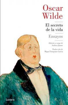 Buy El secreto de la vida: Ensayos by Oscar Wilde and Read this Book on Kobo's Free Apps. Discover Kobo's Vast Collection of Ebooks and Audiobooks Today - Over 4 Million Titles! Oscar Wilde, I Love Books, This Book, Audiobooks, Ebooks, Reading, Movie Posters, Cabo, Writers