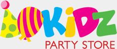http://kidzpartystore.com.sg/ideal-places-buy-party-supplies-singapore/  Ideal places to buy Party Supplies Singapore