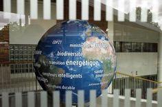 Sciences de la vie et de la terre | Sciences & Découvertes Climat: la COP21 sur les rails, à cent jours de son ouverture