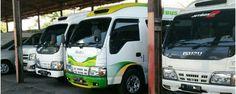 DS Rentcar Surabaya | Sewa Mobil Surabaya Kualitas Prima