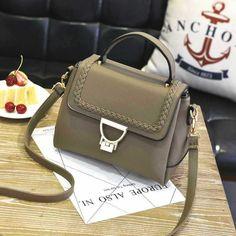 Women s Handbag Satchel Totes Hobo Messenger Shoulder Bags (585) Evening  Bags 81f511a686894
