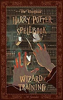 Harry Potter Ebook For Iphone