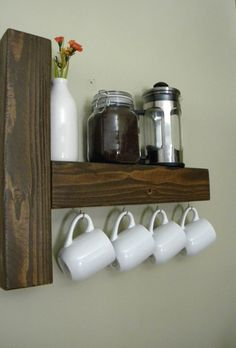 10 Simple and Impressive Ideas: Farmhouse Floating Shelves Countertops floating shelves kids home office.Floating Shelf With Lights Small Spaces floating shelves decoration small spaces.Floating Shelves Kids Home Office. Floating Shelves Entertainment Center, Floating Shelves Bedroom, Floating Shelves Kitchen, Wooden Floating Shelves, Rustic Floating Shelves, Wood Shelves, Glass Shelves, Modern Shelving, Bed Frames