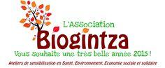 Faire son dentifrice - Association Biogintza