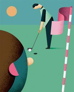 Martinnicolausson-golf-int-5