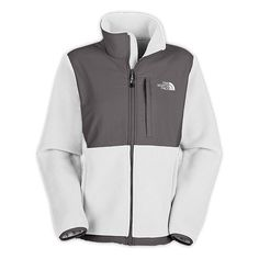 7b7634192 40 Best North Face Jackets images in 2012 | North faces, The north ...