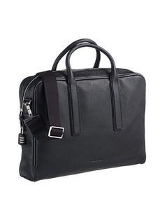 Laukut | Laukut, lompakot ja tarvikkeet | Asusteet | Miehet | Stockmann.com