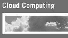 """Regras da Comissão Europeia para cloud """"podem afastar empresas"""""""