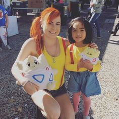 Despite feeling under the weather, we took the kids to their first comic convention. My little girl also cosplayed for the first time. I…