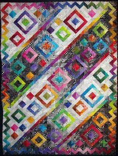 Quilts013.jpg 1,854×2,452 pixels