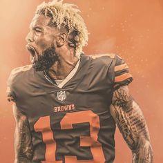 Watch NFL football games on any device. Cleveland Browns History, Cleveland Browns Football, Pittsburgh Steelers, Janis Joplin, Baseball, Nfl Football, Football Stuff, Alabama Football, Football Shirts