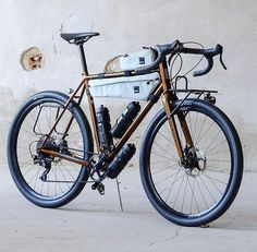 11 The Riddle Of Steel Ideas Bike Gravel Bike Bicycle