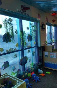 102 Best Preschool Classroom Decorations Ideas Images Kindergarten
